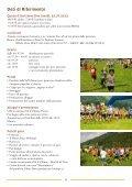 Download der Broschüre - Ultental - Page 6