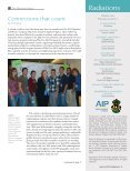 Download full PDF issue - Sigma Pi Sigma - Page 3