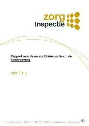 Lees het rapport hier