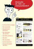 Cata EGF 2010.indd - Pour les Nuls - Page 2