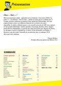 Cata EGF 2010.indd - Pour les Nuls - Page 3