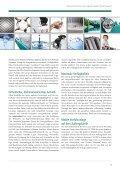 Separator's Digest 2012/2 - GEA Westfalia Separator Group - Seite 5