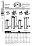 Guide to Vacuum Pump Liquid Silencers - Universal: Acoustic ... - Page 6