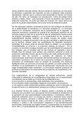Plantilla ejemplo de formato de ponencias - UPC - Page 2