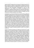 Plantilla ejemplo de formato de ponencias - UPC - Page 3