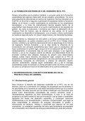 Plantilla ejemplo de formato de ponencias - UPC - Page 4