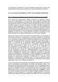 Plantilla ejemplo de formato de ponencias - UPC - Page 5