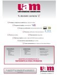 revista variablesII.indd - IREM de Rennes - Page 2
