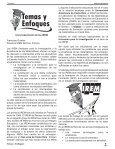 revista variablesII.indd - IREM de Rennes - Page 4