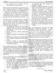 revista variablesII.indd - IREM de Rennes - Page 5
