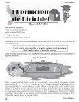 revista variablesII.indd - IREM de Rennes - Page 7