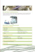 Easy-e-BeamTM - Electron Beam and X-ray Processing - Page 4