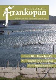 Frankopan br. 31 - Grad Kraljevica