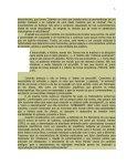 alteridades,espaços, interações e o encontro entre as várias formas ... - Page 6