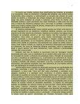 alteridades,espaços, interações e o encontro entre as várias formas ... - Page 7