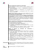 Scarica l'approfondimento - First - Aster - Page 4