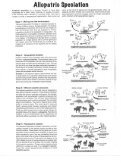Origin of species explained103 - Page 3