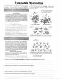 Origin of species explained103 - Page 5