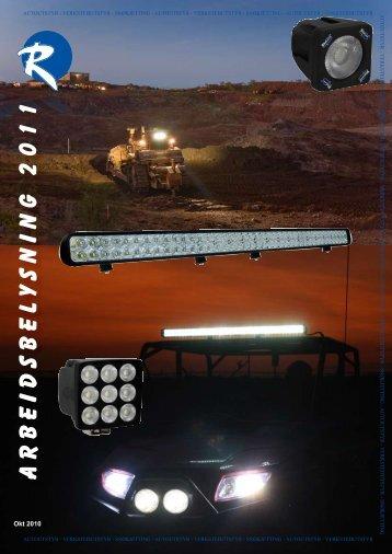 Arbeidsbelysning 2011 Liten-v01.pdf