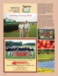 Agribusiness Thrives in Sumter County - Buy Georgia - Page 2