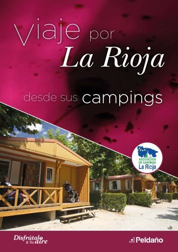 ebook-viaje-por-la-rioja-campings