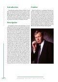 Mister Good Deal - Le Scriptorium - Page 2