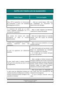 Orientation 3 - Communauté d'agglomération Marne et Chantereine - Page 7