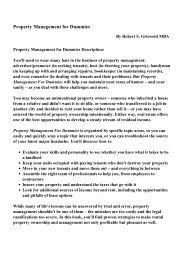 Economics For Managers Farnham Pdf