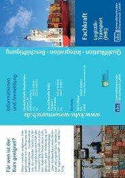 Fachkraft Logistik und Transport 25.pdf - Qualimare