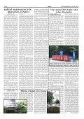 2011 m. birželio 21 d., antradienis Nr.49 - VILNIS - Page 2
