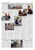 2011 m. birželio 21 d., antradienis Nr.49 - VILNIS - Page 3