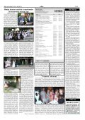 2011 m. birželio 21 d., antradienis Nr.49 - VILNIS - Page 5