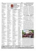 2011 m. birželio 21 d., antradienis Nr.49 - VILNIS - Page 6