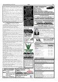 2011 m. birželio 21 d., antradienis Nr.49 - VILNIS - Page 7