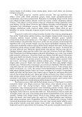 Perspektif Musikalitas Tabuh Lelambatan Banjar Tegaltamu Kiriman ... - Page 5