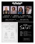 October 2010 (PDF) - Antigravity Magazine - Page 2