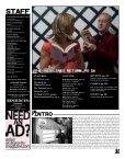 October 2010 (PDF) - Antigravity Magazine - Page 3