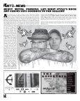 October 2010 (PDF) - Antigravity Magazine - Page 6