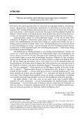 Artbrottskonstruktionen - Juridicum - Stockholms universitet - Page 5