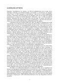Artbrottskonstruktionen - Juridicum - Stockholms universitet - Page 7