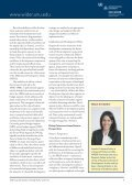 Enhancing Development through Policy Coherence - United Nations ... - Page 3