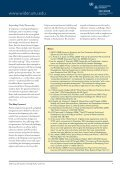 Enhancing Development through Policy Coherence - United Nations ... - Page 7