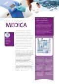 Medica Market Brochure - Elga Process Water - Page 2