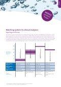 Medica Market Brochure - Elga Process Water - Page 3