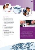 Medica Market Brochure - Elga Process Water - Page 5