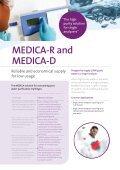 Medica Market Brochure - Elga Process Water - Page 6