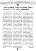 DOC/PDF - Občina Lendava - Page 3