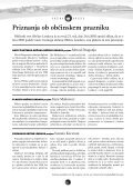 DOC/PDF - Občina Lendava - Page 4