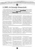 DOC/PDF - Občina Lendava - Page 5
