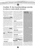 DOC/PDF - Občina Lendava - Page 6